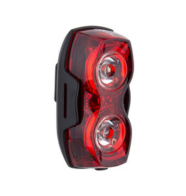 PDW Rear light Danger Zone, PDW