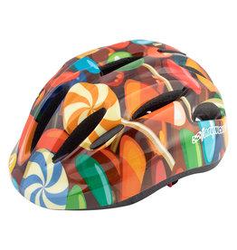 Helmet Candy SM/MD, Munchkin