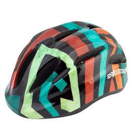Helmet ZigZag SM/MD, Munchkin