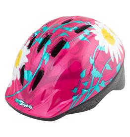 Helmet Daisy XS/SM, Kidzamo