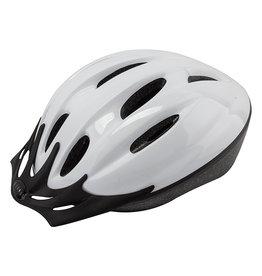 Aerius Helmet V10 S/M White, Aerius