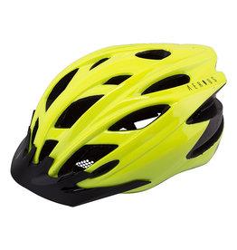 Aerius Helmet Raven SM/MD Yellow, Aerius