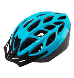 Aerius Helmet SPARROW S/M Light-Blue, AERIUS