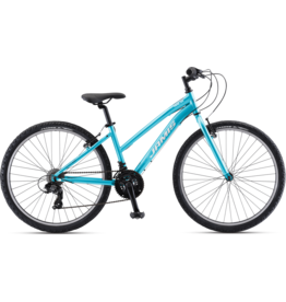 Jamis Trail Xr S/O 12 2021 Powder Blue