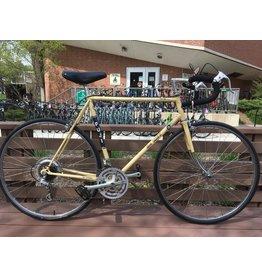 Fuji del Ray touring bike, 58 cm, 23 in  FJ117349