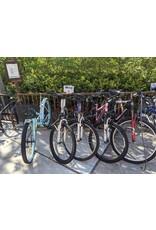 As-is Used bikes - Group 3