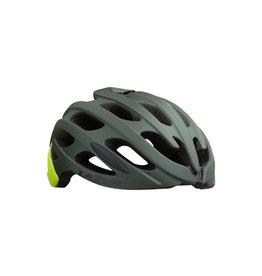 Helmet Dark Green Large (58-61cm) Blade Lazer
