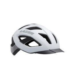 Helmet White Small (52-56 cm) Cameleon Lazer