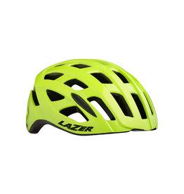 Helmet Yellow Small (52-56 cm) Tonic Lazer