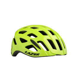 Helmet Yellow Large (58-61 cm) Tonic Lazer