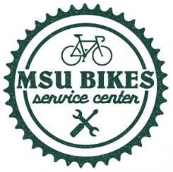 MSU Bike Service Center