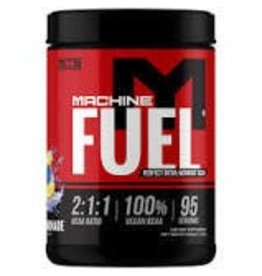 MTS MTS Fuel BCAA