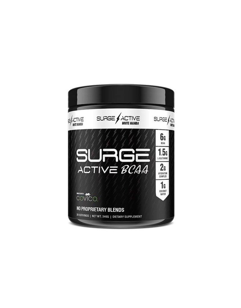 SURGE Surge Active BCAA