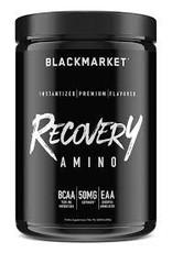 Black Market Recovery Amino BCAA