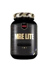 REDCON1 MRE Lite- Animal Based Protein