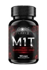 CORE LABS M1T