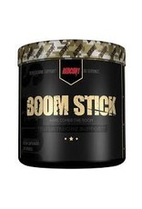 REDCON1 BOOM STICK N/A 270ct