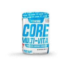 Vitacore Core Multi-vita
