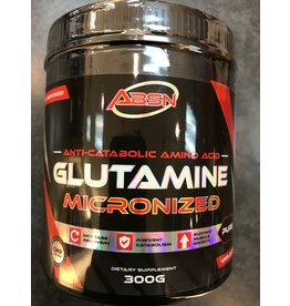 CORE LABS Glutamine unflavored-Core Labs