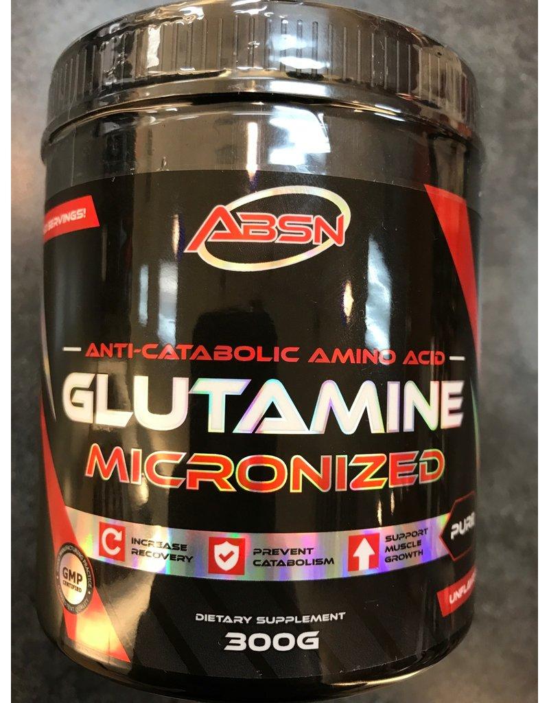 CORE LABS Glutamine-Core Labs