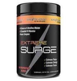 SURGE Surge Extreme Pre Workout