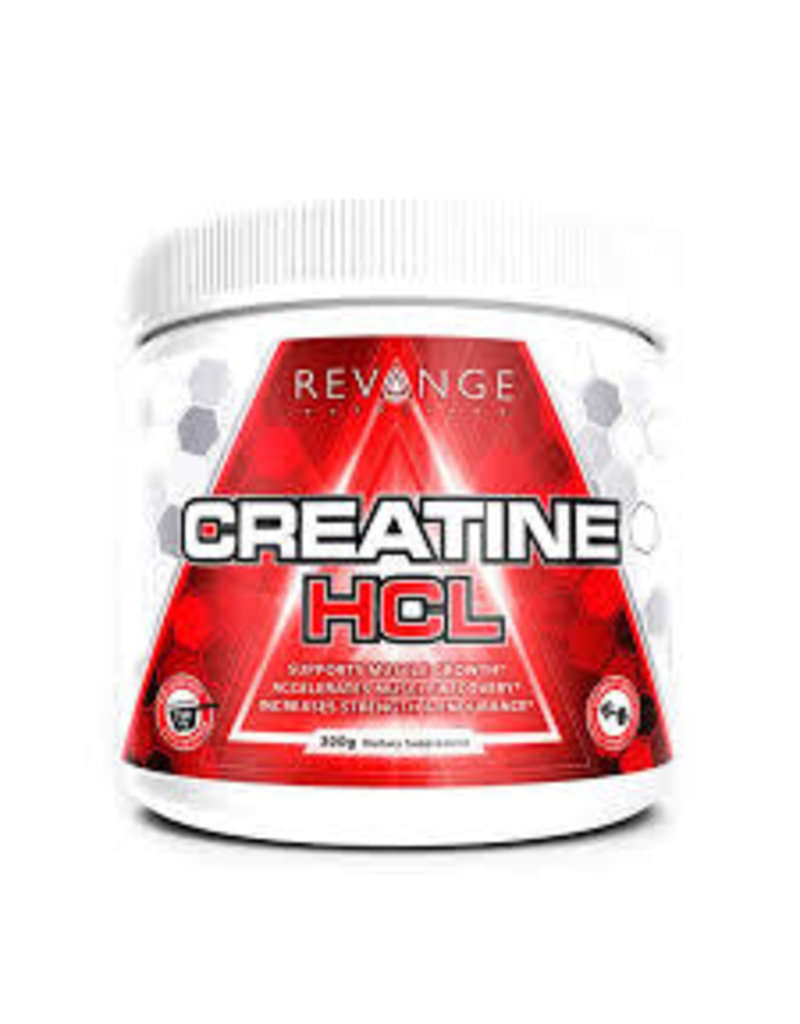 CORE LABS Creatine HCL