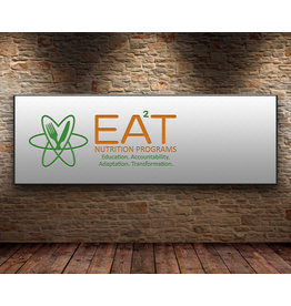 EAT EA2T Program