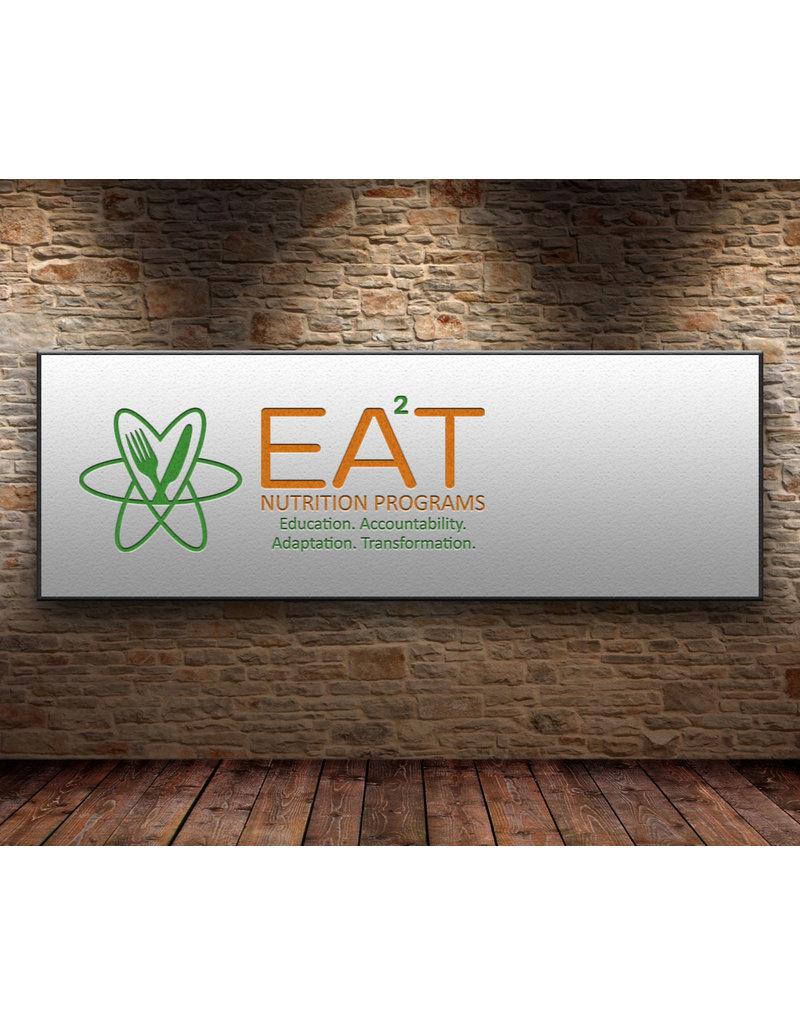 EAT EA2T Program