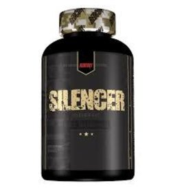 REDCON1 SILENCER N/A 120ct