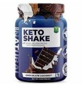 Abouttime Keto Shakes