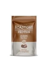 Nutraone Roastone Protein Coffee