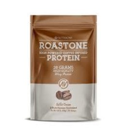 Nutraone Roastone Protein Coffee