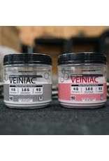 Anabolic Warfare Veiniac-Pump
