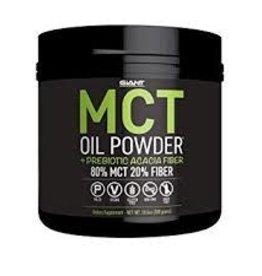 Giant MCT Powder -Giant