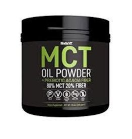 Giant MCT Powder -Giant