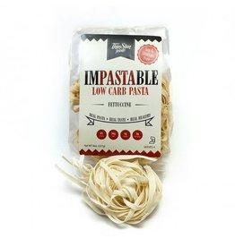 ThinSlim Foods Low Carb Pasta Fettuccinie
