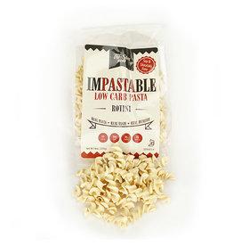 ThinSlim Foods Low Carb Pasta Rotini