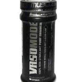 Muscle Sport Vasomode