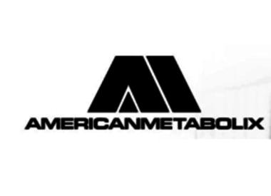 American Metabolics