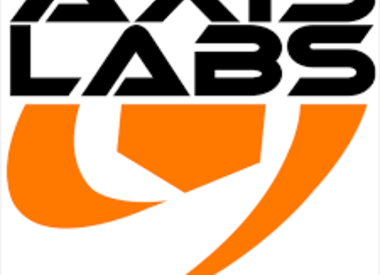 Axis Labs