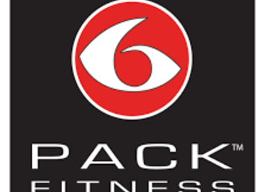 6 pack bags