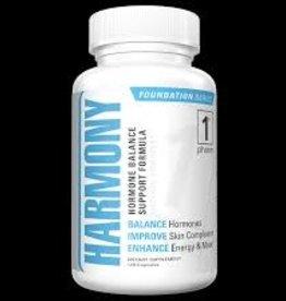 1st phorm Harmony
