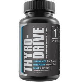 1st phorm ThyroDrive