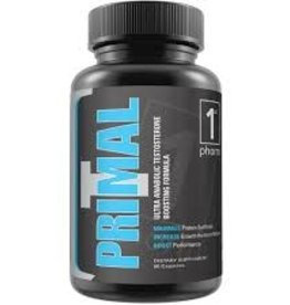1st phorm Primal-T