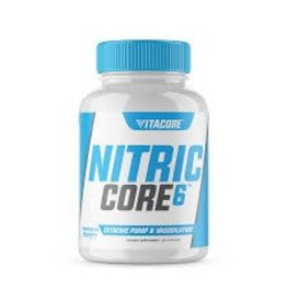 Vitacore Nitric Core 6