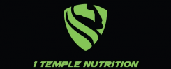 One Temple Nutrition Supplements Nutrition Coaching