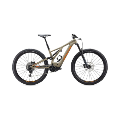 Specialized Levo Comp 29 TPE/VDOORG XL