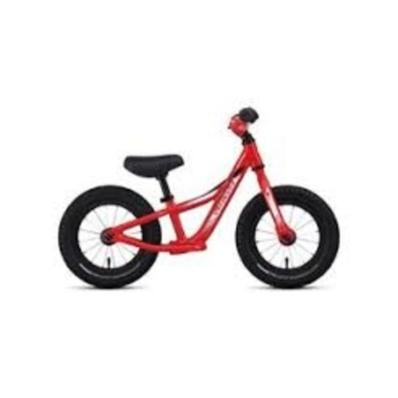 Specialized HOTWALK INT RED/WHT/BLK Hotwalk