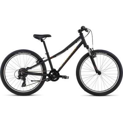 Specialized HTRK 20int BLK/74.9