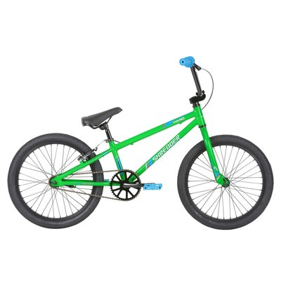 "Haro 2019 Haro Shredder 18"" Gloss Bad Apple"